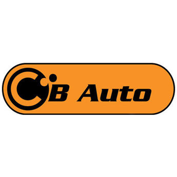Picture for manufacturer CB Auto