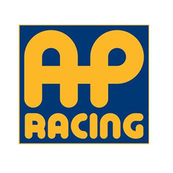 Picture for manufacturer AP Racing